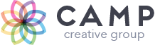 Camp Creative Group