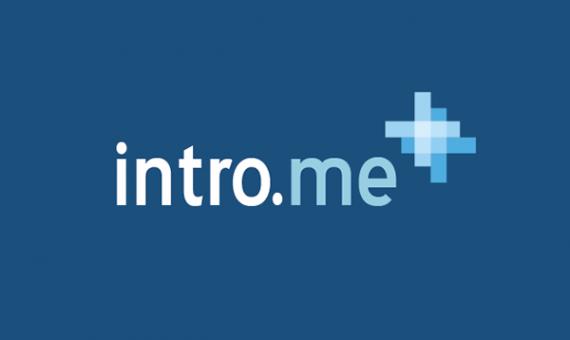 Intro.me