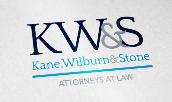 Kane, Wilburn & Stone