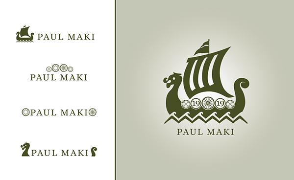 Paul Maki