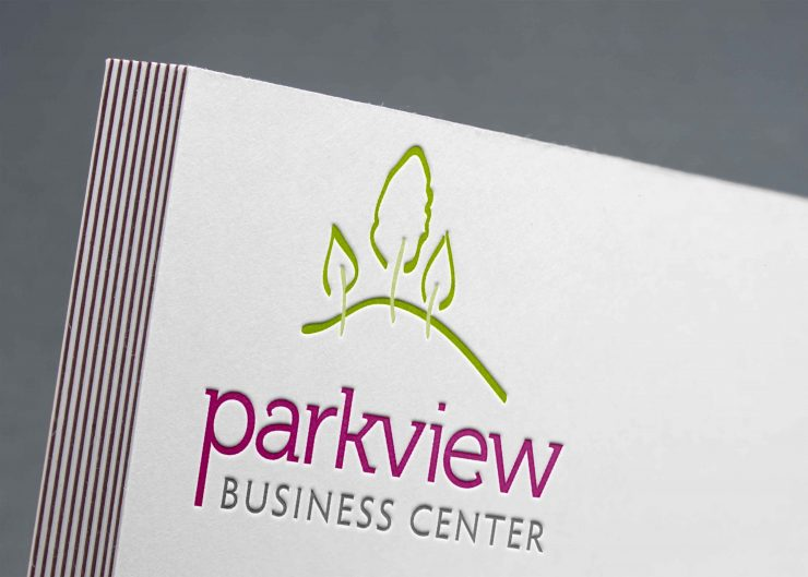 Parkview Business Center