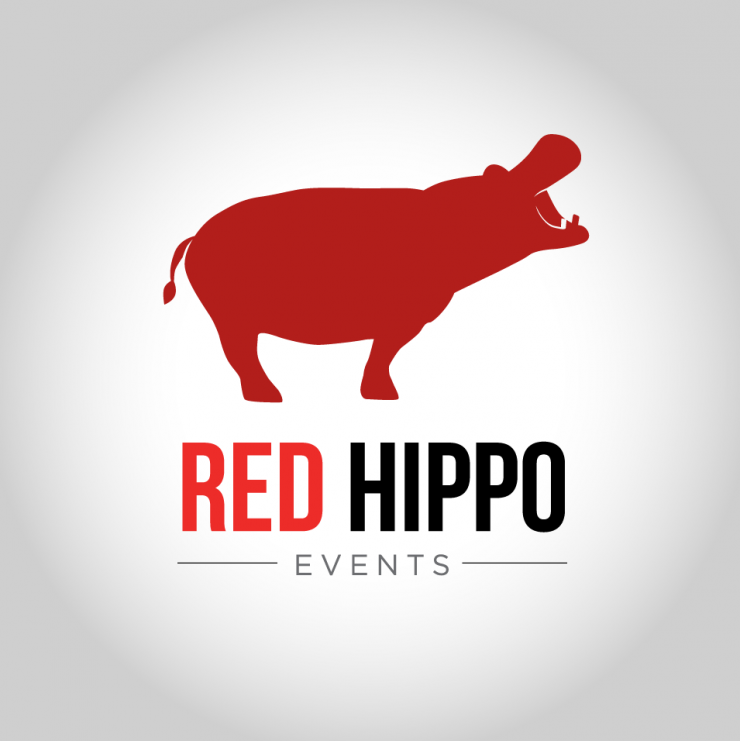 Red Hippo Events