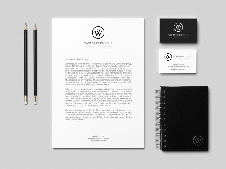 WordPresscious